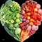 Продаем овощи и фрукты, выращенные в Беларуси - Изображение #1, Объявление #776030.  Объявления - Минск.