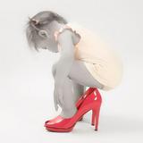 ЕЛЕНА ( новая детская обувь, колготки)