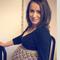 Ksenia_Andreevna